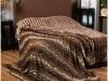 Изюминка спального ложа