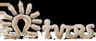 Полезная информация об искусственном мехе и плюше
