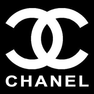 Шанель