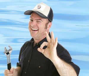 Почему техническое обслуживание счетчиков воды – это важно